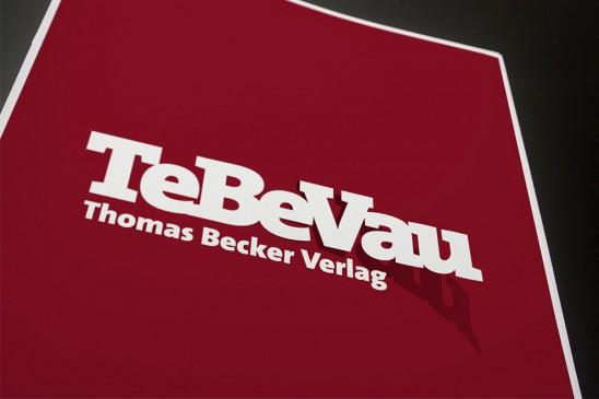 Logo Design Corporate Lübeck