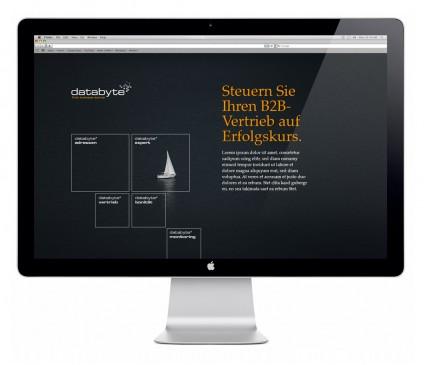 Webdesigner Lübeck responsive