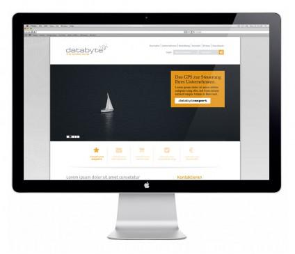 Webdesign Lübeck Agentur