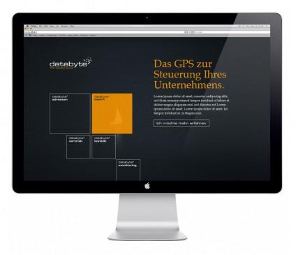 Webdesigner Lübeck SEO