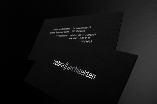 Architekt Webdesign Lübeck