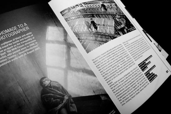Luebeck Kundenmagazine Lübeck Broschüren