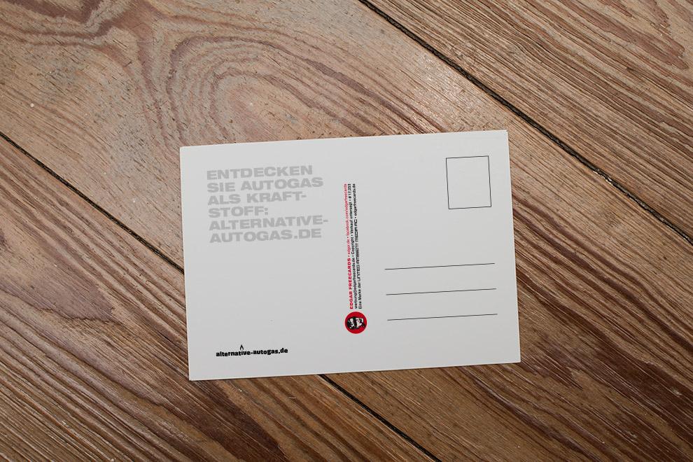 Postkarten-Kampagne | 6 von 6