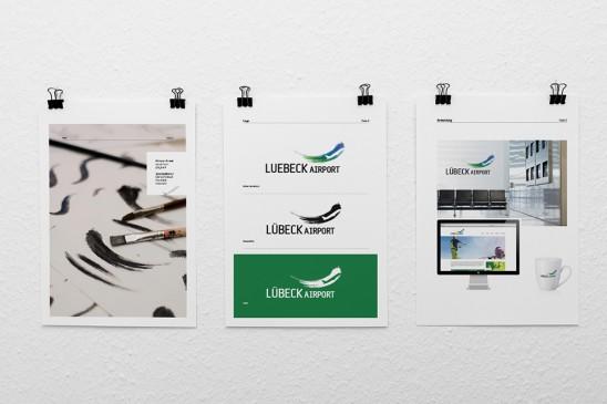 Web-Designer Lübeck