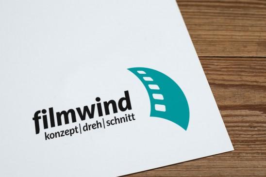Logos Designer Corporate Lübeck