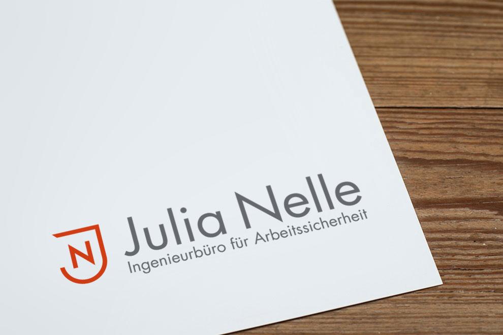 Branding Selfbranding